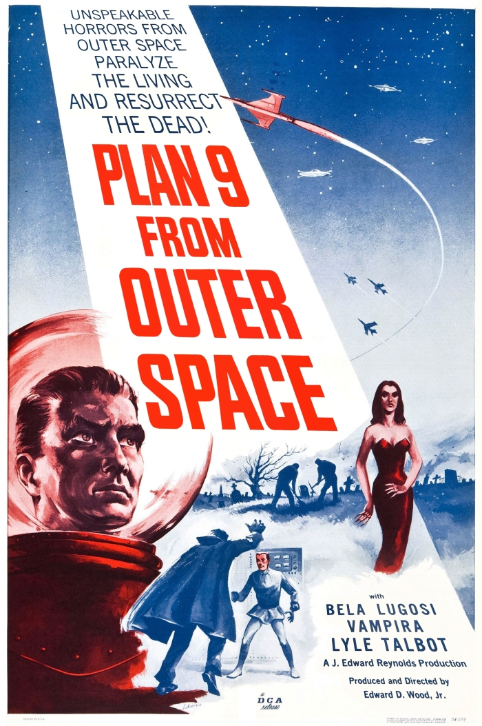 Plan_9_Alternative_poster.jpg